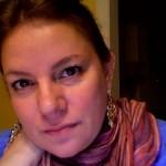 Missy Gluckmann, Melibee Global