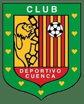 Deportivo_Cuenca