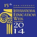 iew2014