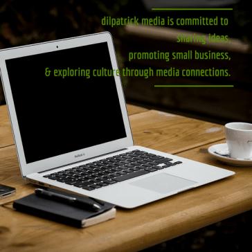 dilpatrickcomputer