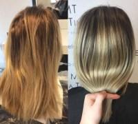 Beautiful blonde creations - blonde hair ideas   Blog ...