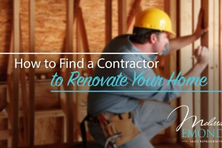 ME-Blog-Find-Contractor