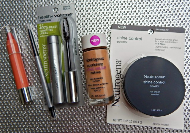 #AllDayLook @target #shop My Makeup Routine #cbias