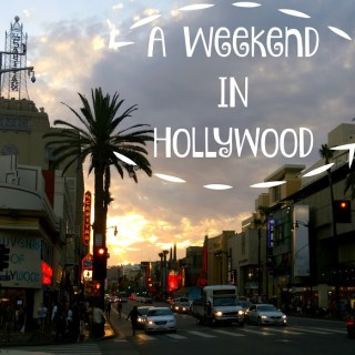 a-weekend-in-hollywood-5