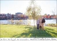 NH ME MA Lifestyle & Wedding Photography