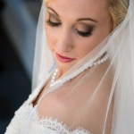 Tallahassee wedding and bridal makeup