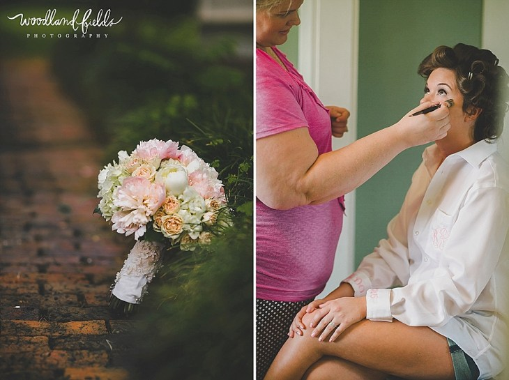 brobri_wed_pebble-hill-wedding-photographer-thomasville-tallahassee-photography02