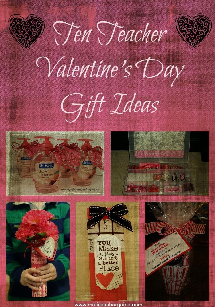 gift coupon ideas