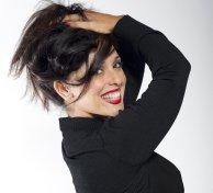 Melissa Western