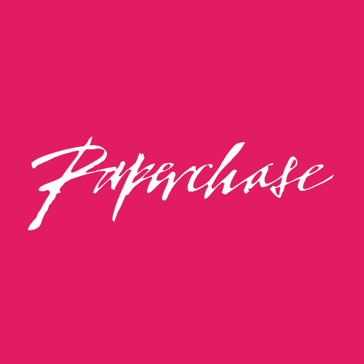 Calligraphy & Lettering workshops with Paperchase Manchester