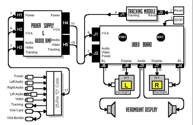 usb to sata converter circuit diagram