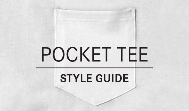 Pocket Tee Template - Costumepartyrun - pocket t shirt template