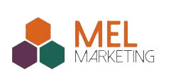 Mel Marketing