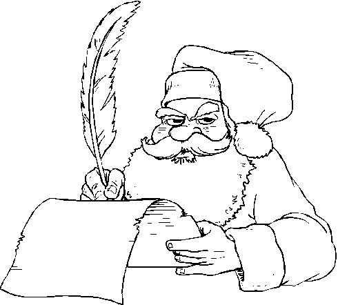 free christmas list coloring pages with best page o4568314 wish 21