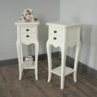 Furniture Bundle, Cream Dressing Table, Triple Mirror ...