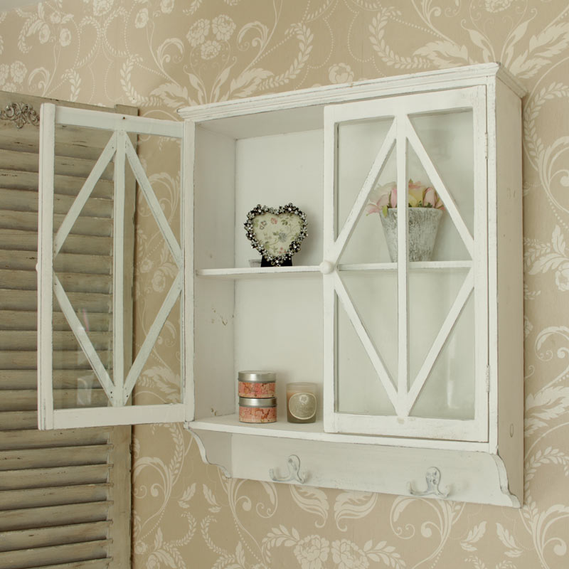 Wall cabinets glass doors apply 187 new home design