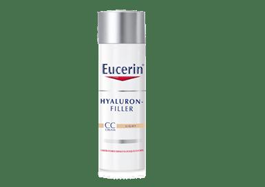 EUCERIN-Hyaluron-Filler-blog melolimparfaite