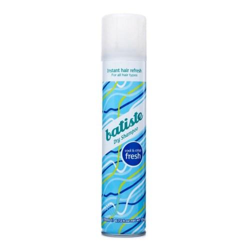 batiste-shampooing-sec-fresh-200ml