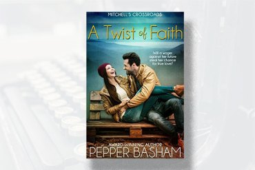 Pepper-twist-of-faith