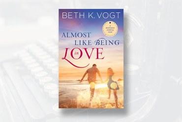 Book-Review-K-Vogt