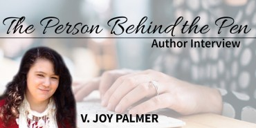 The-person-behind-the-pen-V-JOY-PALMERPS800