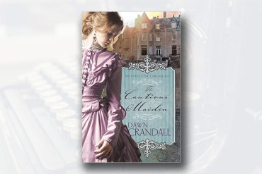 book-review-the-cautious-maiden-dawn-crandall