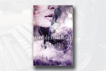 book-reviews-sara-ella-enblemished