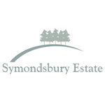 Symondsbury Estate