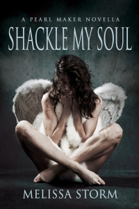 shacklemysoul