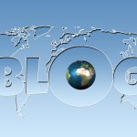 How To Start Your Own Blog Site Online