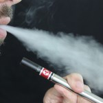 Top 7 Reasons To Buy Electronic Cigarettes