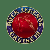 Rock Legends Cruise 3