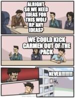 Pokemon Go Pokemon Go Should Be Baned The Joystick H Meme Generator At