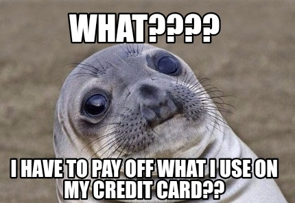 4268650 credit card generator site hdfc credit card offers on flights,Meme Card Generator