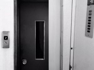 ascensore5