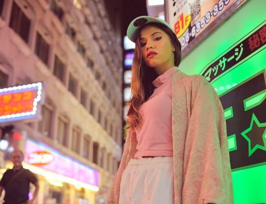 neon.lit.world