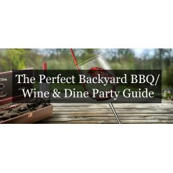 Small Crop Of Backyard Gift Ideas
