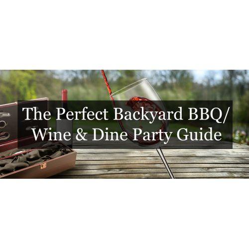 Medium Crop Of Backyard Gift Ideas