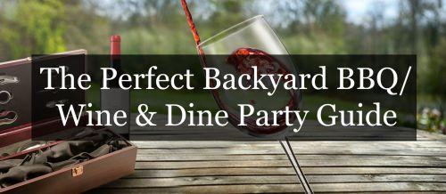 Medium Of Backyard Gift Ideas