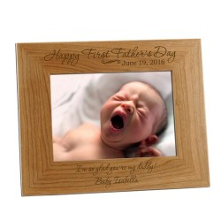 Small Crop Of Engraved Picture Frames