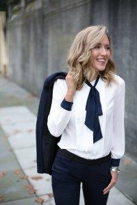 Holiday Staples | MEMORANDUM | NYC Fashion & Lifestyle ...