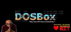emulando velharias dosbox banner