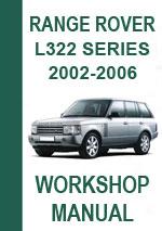 range rover l322 workshop manual download ltt rh please lickthetoad org range rover l322 tdv8 workshop manual range rover l322 repair manual pdf