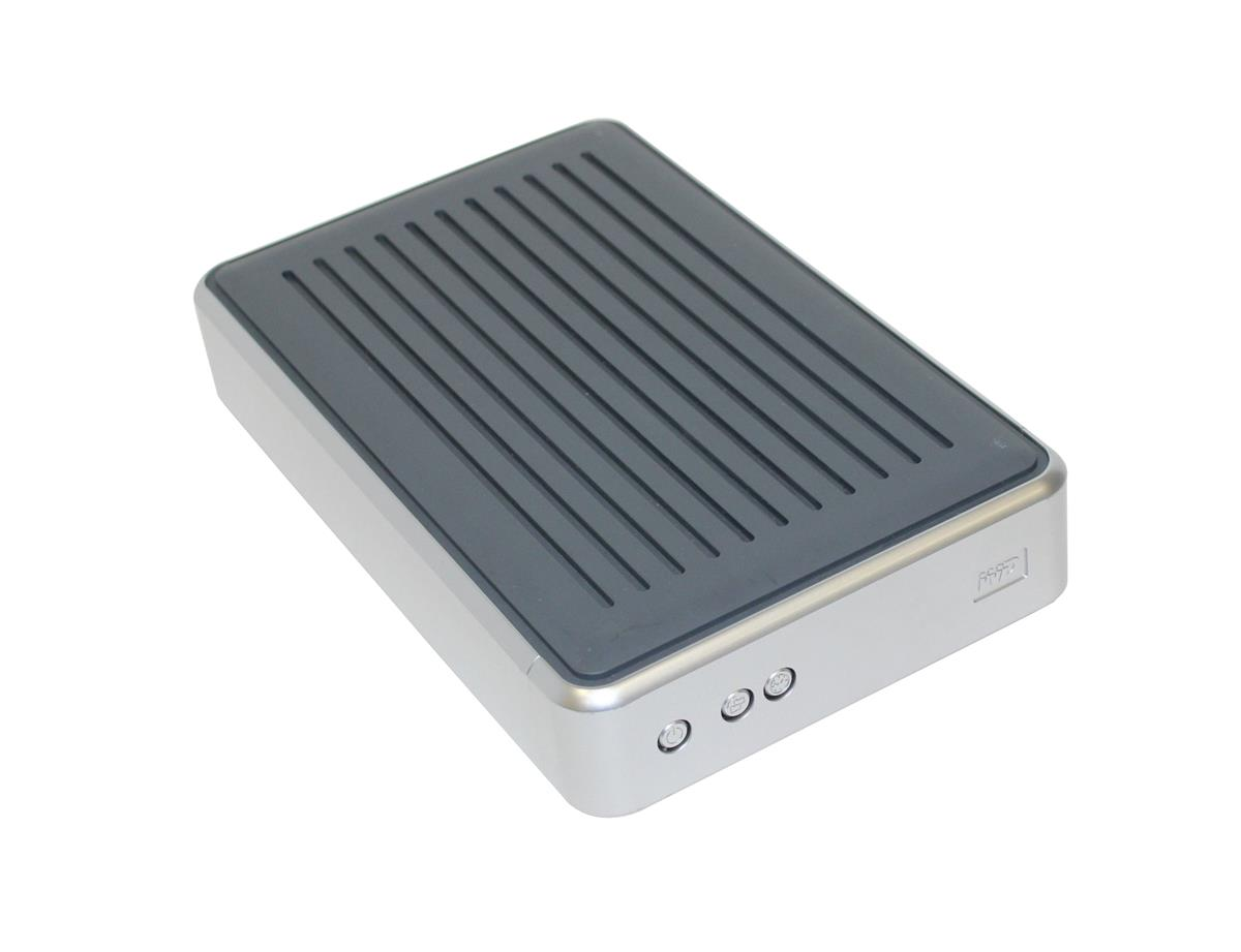 Western Digital External Hard Drive Bing Images