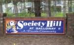 Society Hill At Galloway II