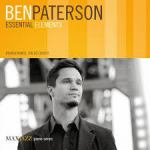 Ben Paterson – Essential Elements