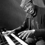 This Day in Music – Jazz Organist – Jimmy McGriff was born!!