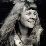 This Day in Music – April 21, 1977 – The Sad Death of Sandy Denny