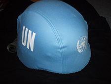 225px-Blue_helmet