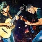 Acoustic Guitars at their Best Courtesy of Rodrigo y Gabriela – 9 Dead Alive!